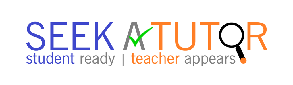 Find Tutors Nearby - SeekaTutor.com.au